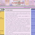 outlet_centers