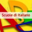 Corsi e scuole di lingua italiana