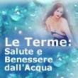Centri termali italiani