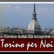 Visitare e conoscere Torino