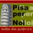 Oltre la Torre Pendente e la Piazza dei Miracoli: Pisa!