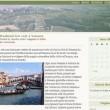Torna online Viaggiare Italia