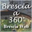 Bresciaweb: un sito dedicato alla città di Brescia ed alla provincia bresciana