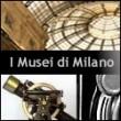 Milano e i suoi musei
