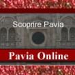 Un sito per visitare Pavia
