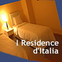 vacanze in residence
