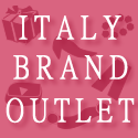 italy_brand_outlet