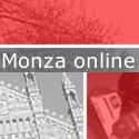 monza_online