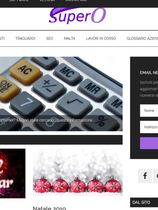 Supero.com.mt