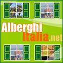 Alberghi Italia