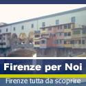 Firenze per noi