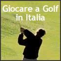 Italia Golf