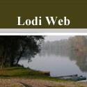 Lodi Web