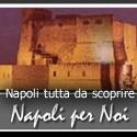 Napolixnoi