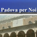 Padova per noi