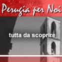 Perugia per noi