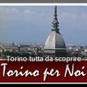 Torino per noi