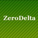 zerodelta.eu