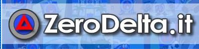 zerodelta.it